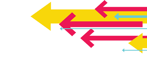 about-arrows