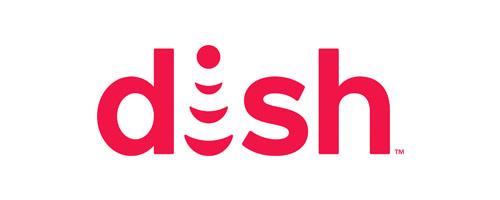 dish_500x200