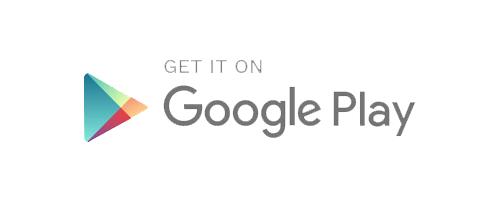 googleplay_500x200