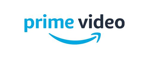 primevideo_500x200