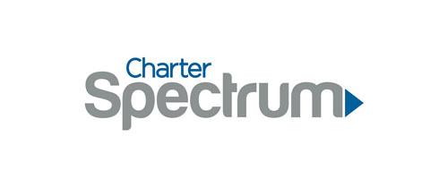 spectrum_500x200