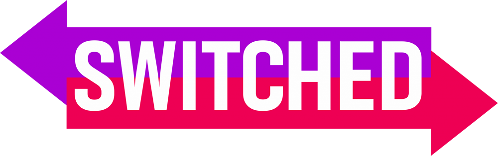 switched-logo