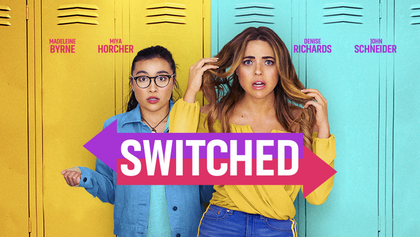 switched_facebookcover