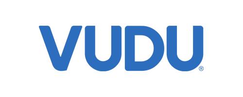 vudu_500x200